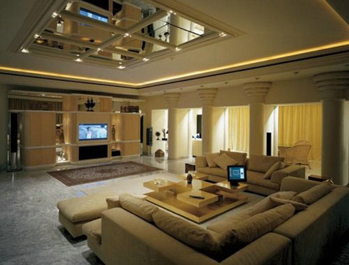 Image courtesy of JCT Home Automation Solutions. & Smart House Apps for Your Smart Phone | Case Design/Remodeling