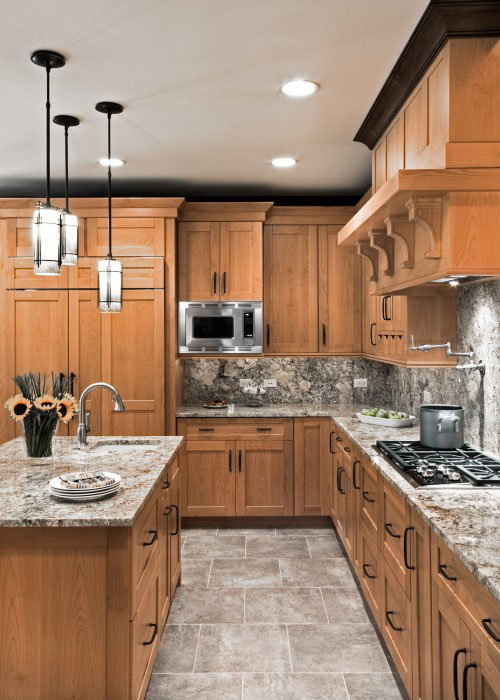 Beautiful Kitchen Cabinets We Loved Case Designremodeling