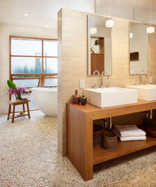 Bathroom Remodel Maryland Creative interesting creative bathroom vanities gallery - best inspiration