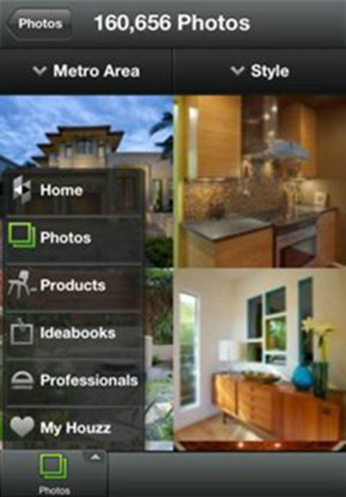 Remodeling Apps Case Design Remodeling Md Dc Nova