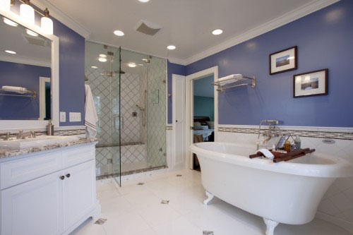 a mid range bathroom remodel costs an average of 12 20000 according to statistics gathered by remodeling magazine but with an average roi of 62