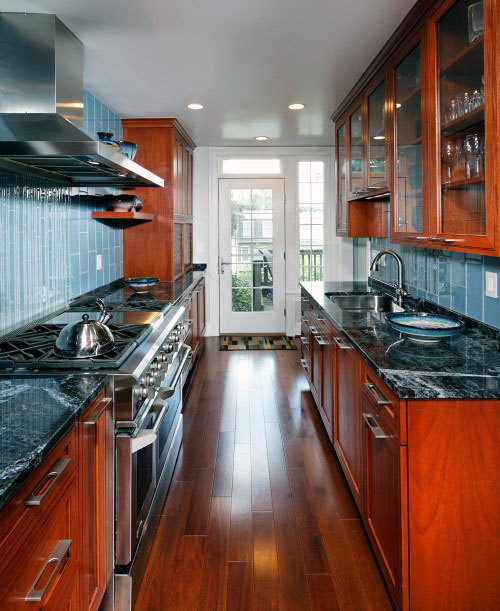 Should i use a home equity loan for remodeling case design for Kitchen remodel financing