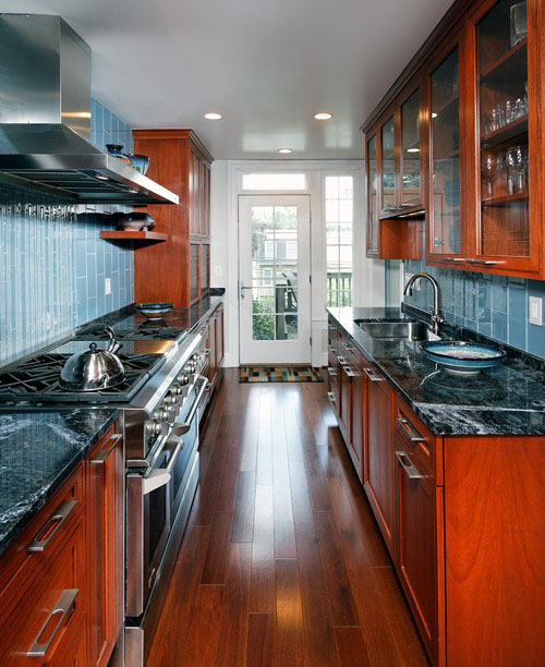 What is a Gourmet Kitchen? | Case Design/Remodeling MD/DC/NoVA