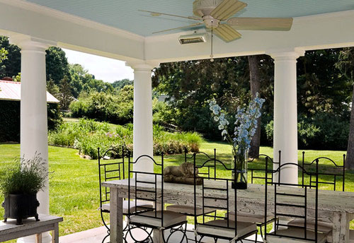 Outdoor living rooms case design remodeling md dc nova for Cost of outdoor living space