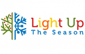 Light-Up-The-Season-logo