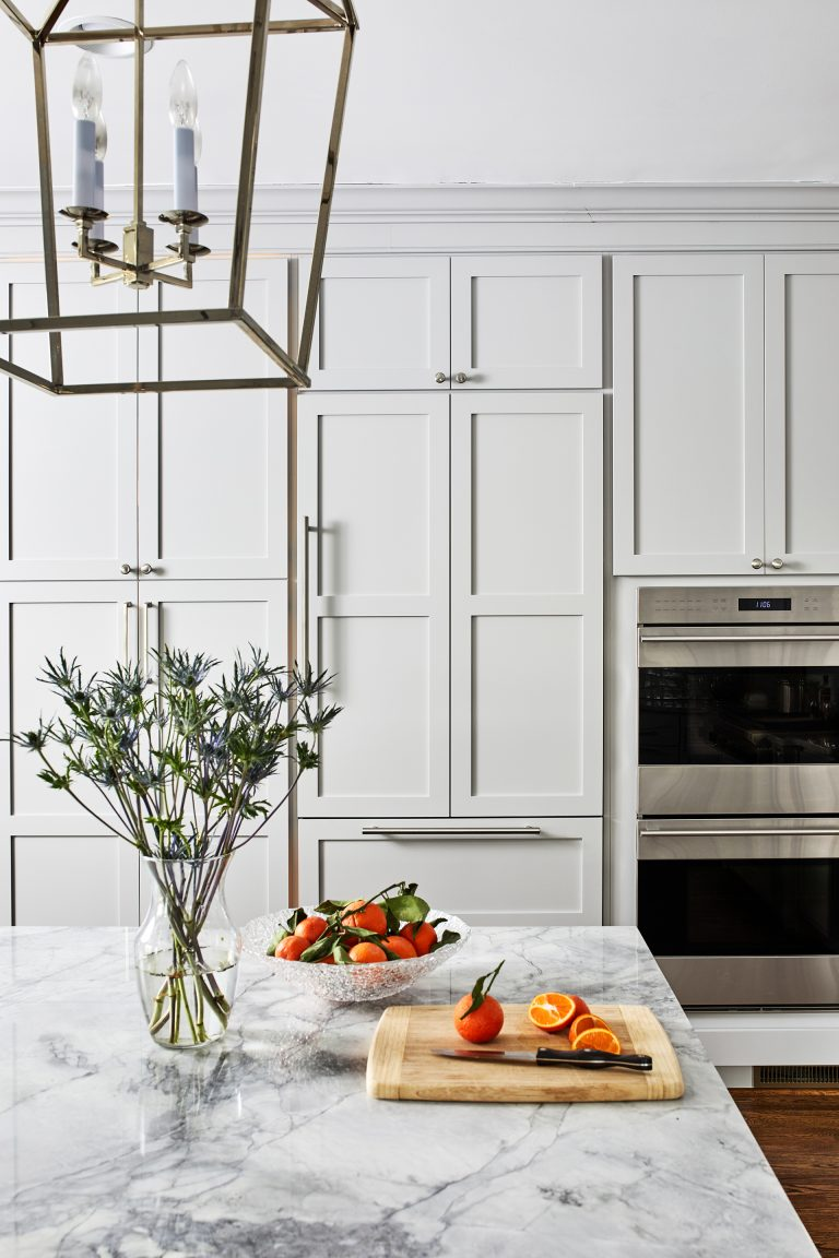 kitchen home improvement with standard tall kitchen cabinets